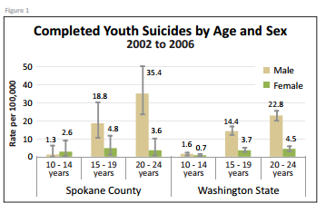 SpoYouthSuicides2002-2006