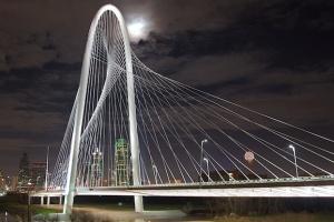 The_Margaret_Hunt_Hill_Bridge