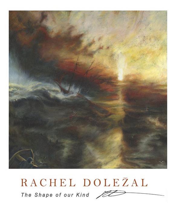 Rachel dolezal-Art1a